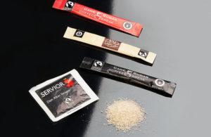Sugar & Coffeecreamers