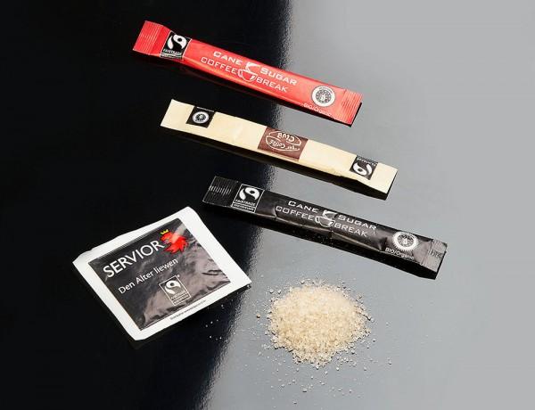 Bio Fairtrade Sugar