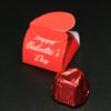 Christmas GiftBox Valentine