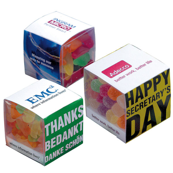 business gift promotional product merchandising 34