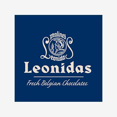 logo-leonidas