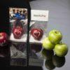 01. Apple in bag