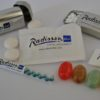 00 – Radisson Blu – various products