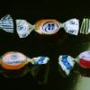 1 HOTEL 77 Mini sweets