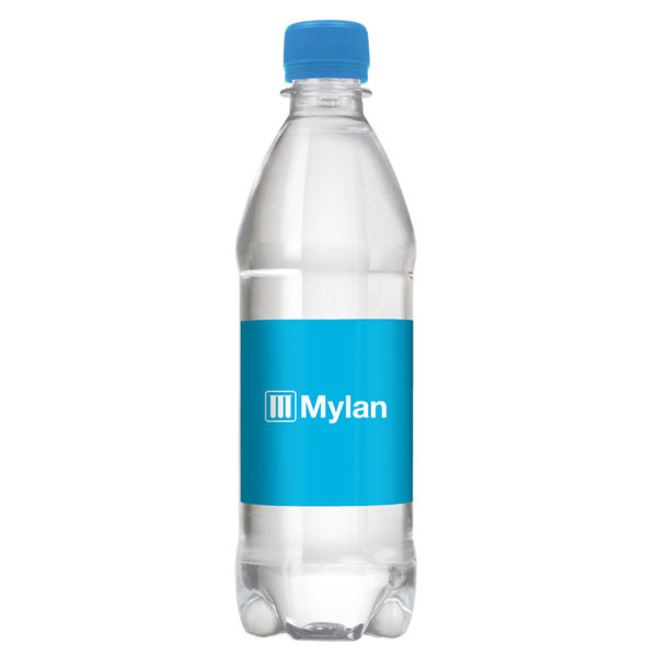 water promotional products business gift merchandising 1