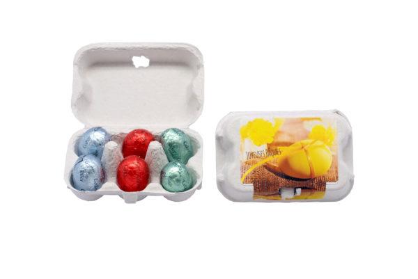 Boîte-carton-Farm-GAL—6-2-no-ombr-web