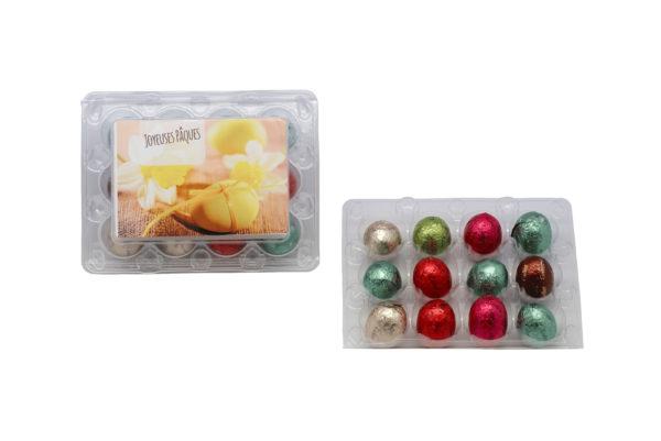 Mica Gift Box