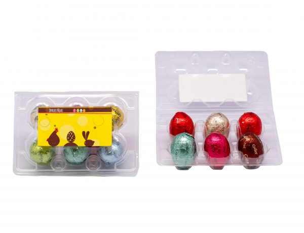 Boîte-plastique—GAL—6-1-no-ombr-web