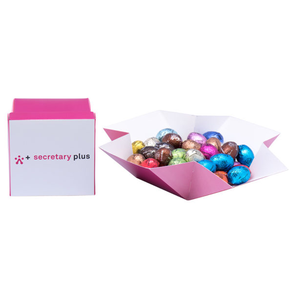 Business gift promotional product merchandising