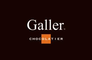 Easter Galler