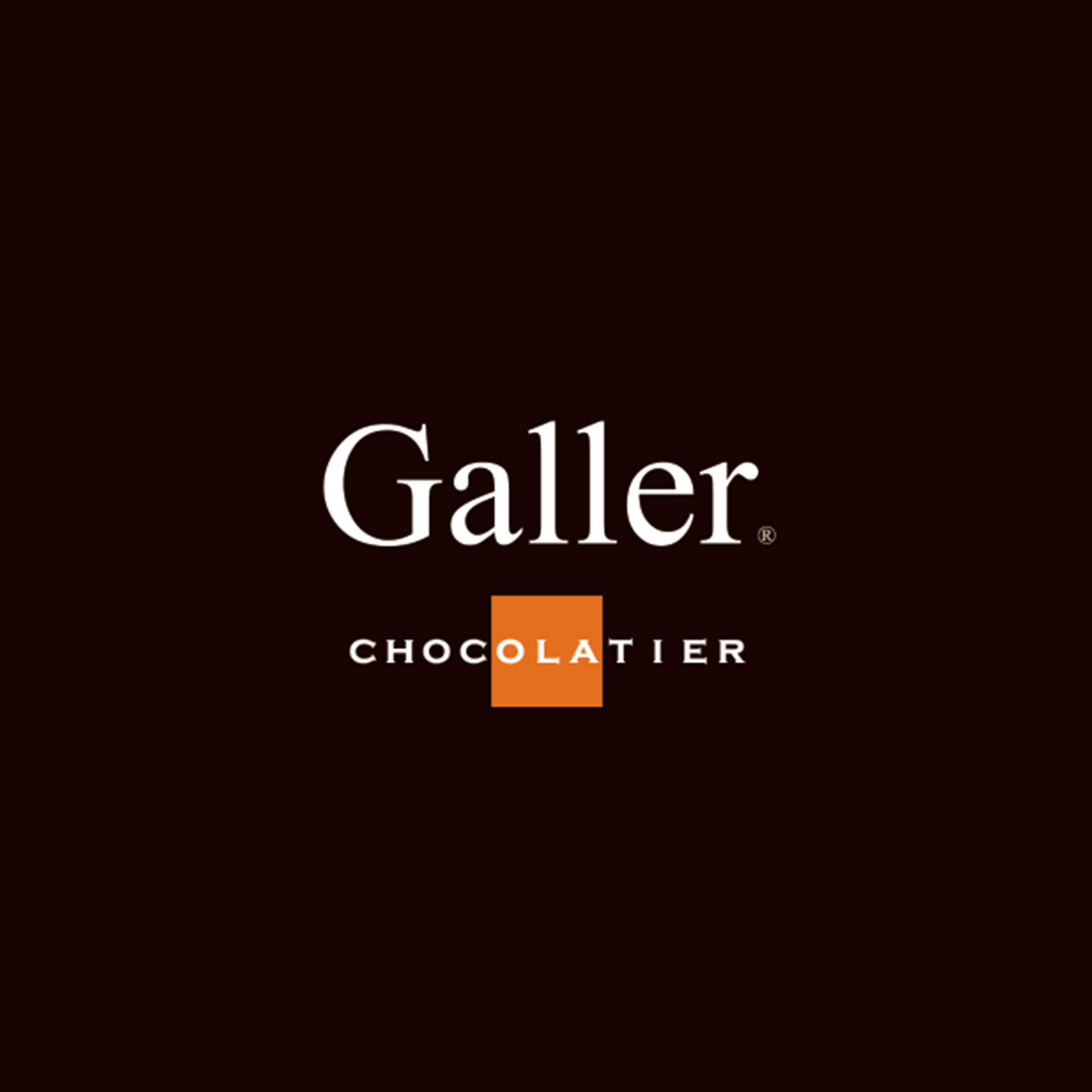 Pâques Galler