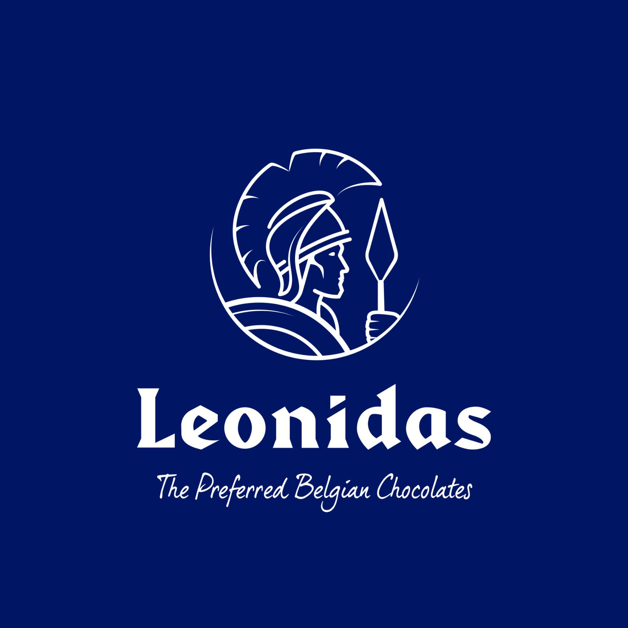 Pâques Leonidas