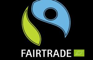 Easter Fairtrade
