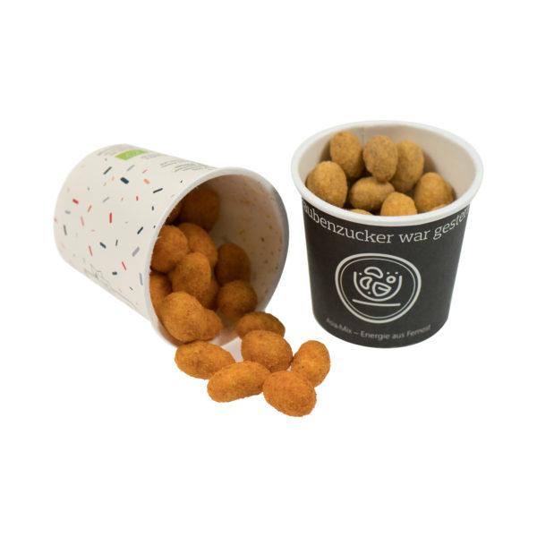 Nuts 2