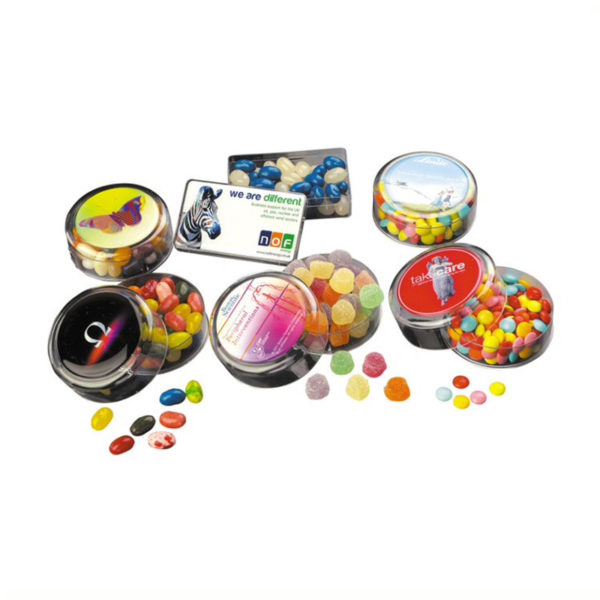 business gift promotional product merchandising 8