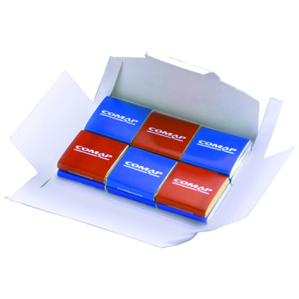 promotional business gift
