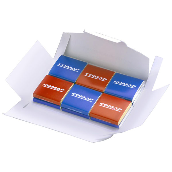 business gift promotional product merchandising 20