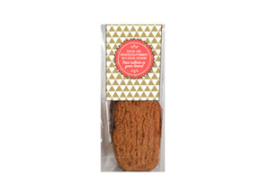 Generous koekjes